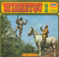 Karl May - Winnetou I - 2. Folge