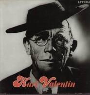 Karl Valentin - Karl Valentin