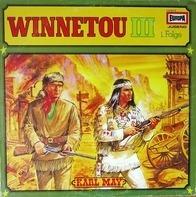 Karl May - Winnetou III - 1. Folge