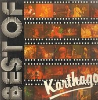 Karthago - Best Of
