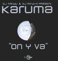 Karuma - On y Va