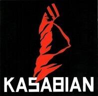 Kasabian - Kasabian