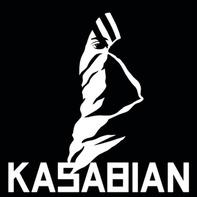 Kasabian - Kasabian -2x10'-