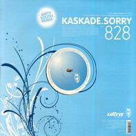Kaskade - SORRY