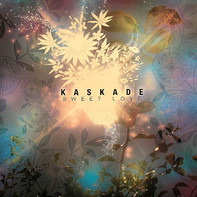 Kaskade - Sweet Love