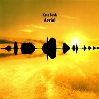 Kate Bush - Aerial (2018 Remaster)