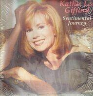 Kathie Lee Gifford - Sentimental Journey