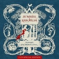 Katie Melua - In Winter (special Edition)