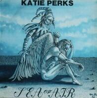Katie Perks - Sea Of Air