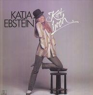 Katja Ebstein - Kopf hoch