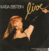 Katja Ebstein - Live