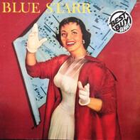 Kay Starr - Blue Starr