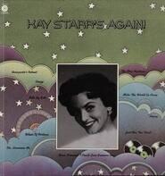 Kay Starr - Kay Starr's Again!