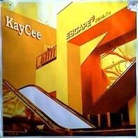 Kaycee - Escape² (Rmxs)