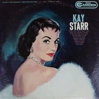 Kay Starr - Kay Starr