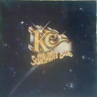 KC and the Sunshine Band - Who Do Ya Love