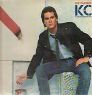 KC & The Sunshine Band - The Painter