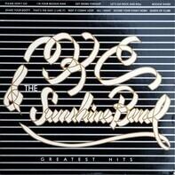 KC & The Sunshine Band - Greatest Hits