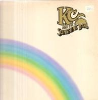 KC & The Sunshine Band - KC & The Sunshine Band (Part 3)