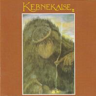 Kebnekajse - Kebnekaise III