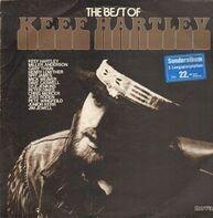Keef Hartley - The Best Of Keef Hartley