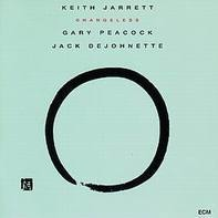 Keith Jarrett - Changeless