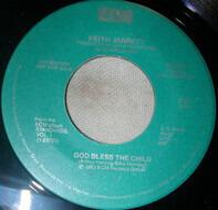 Keith Jarrett - God Bless The Child