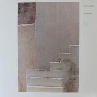 Keith Jarrett - Staircase