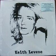 Keith Levene - Keith Levene's Violent Opposition