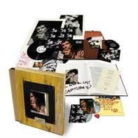 Keith Richards - Talk Is Cheap (super Deluxe Box Set)