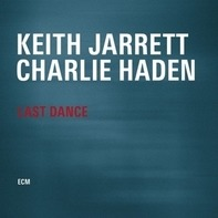 Keith/Charlie HA Jarrett - Last Dance
