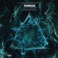Keith Emerson - Tarkus-Concertante