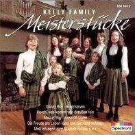 Kelly Family - Meisterstücke