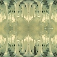 Ken Camden - Dream Memory
