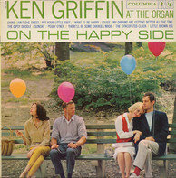 Ken Griffin - On The Happy Side