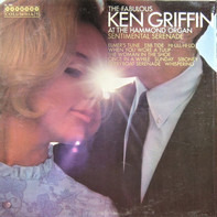 Ken Griffin - Sentimental Serenade