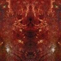 KEN CAMDEN - Space Mirror