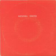 Kendra Smith / Keith Levene & Hillel Slovak - Stille Im Meine Hamburg / Clothesline