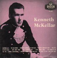 Kenneth McKellar - Kenneth McKellar