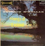 Kenneth McKellar - Songs Of Ireland