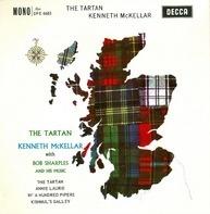 Kenneth McKellar - The Tartan