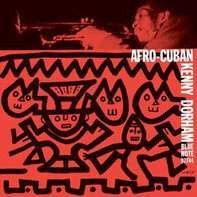 Kenny Dorham - Afro Cuban-RVG Edition