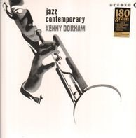 Kenny Dorham - Jazz Contemporary