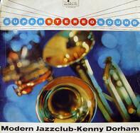 Kenny Dorham - Modern Jazzclub - Kenny Dorham