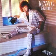 Kenny G & G Force - Gravity