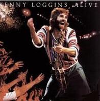 Kenny Loggins - Alive