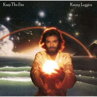 Kenny Loggins - Keep the Fire