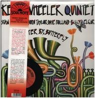 Kenny Wheeler Quintet - FLUTTER BY..