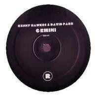 Kenny Hawkes & David Parr - Gemini