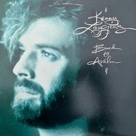 Kenny Loggins - Back to Avalon